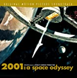 2001:A Space Odyssey