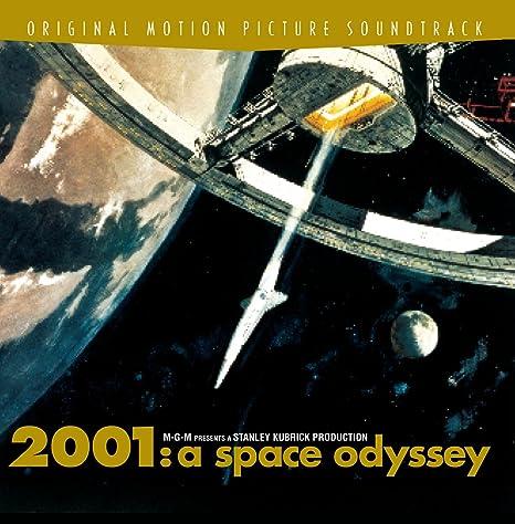 2001 odissea nello spazio gratis