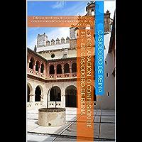 «Declaración, o confesión de fe» de Casiodoro de Reina: Edición moderna de la versión de 1577 con las variantes más importantes de la versión latina (Spanish Edition)