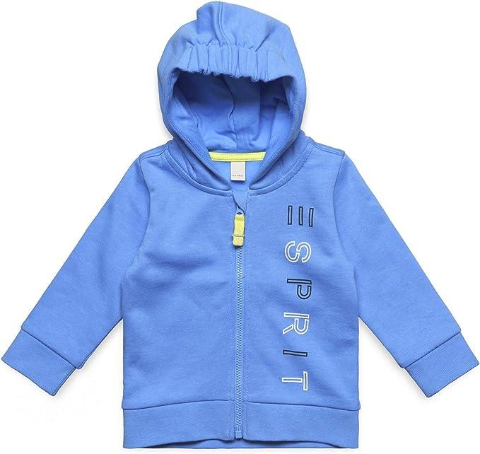 ESPRIT KIDS Baby-Jungen Jacke