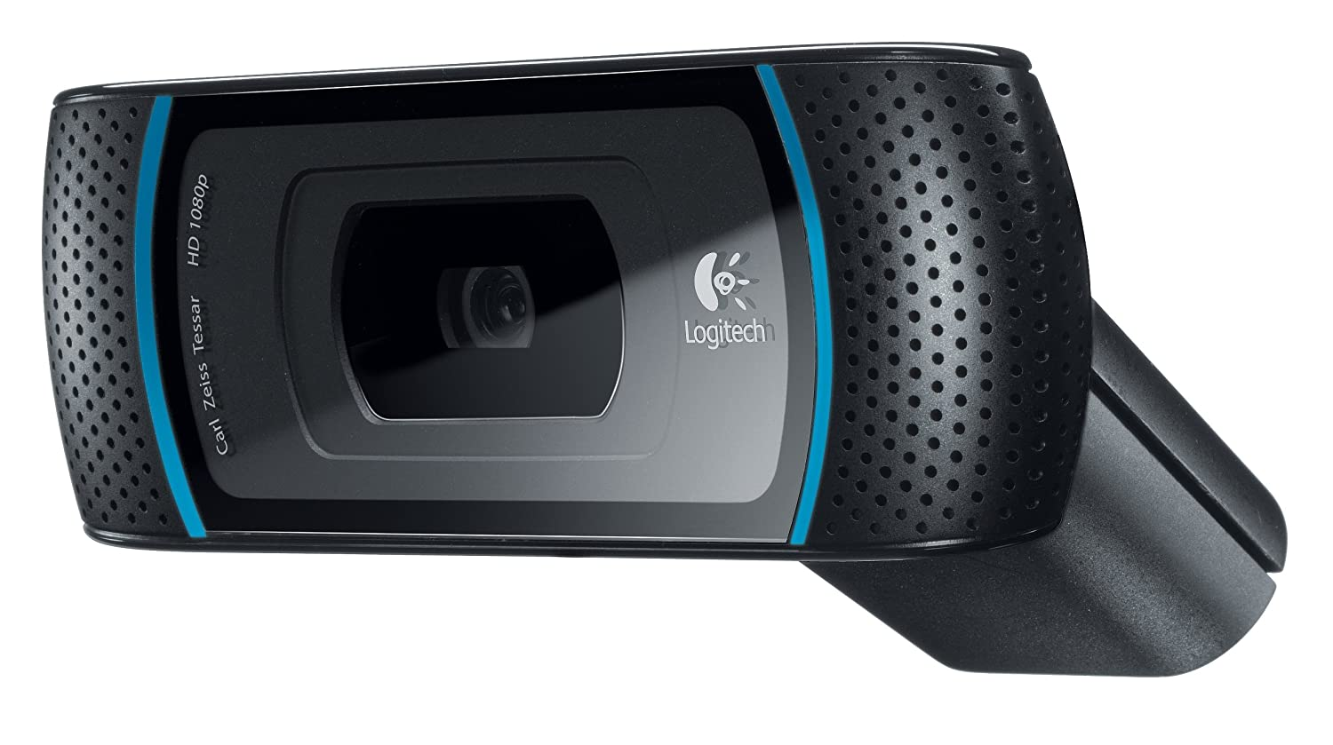 LOGITECH CARL ZEISS TESSAR WINDOWS 8 X64 DRIVER DOWNLOAD