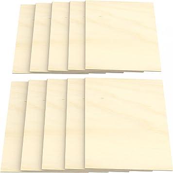 3mm Sperrholz-Platten Zuschnitt L/änge bis 150cm Birke Multiplex-Platten Zuschnitte Auswahl 80x70 cm