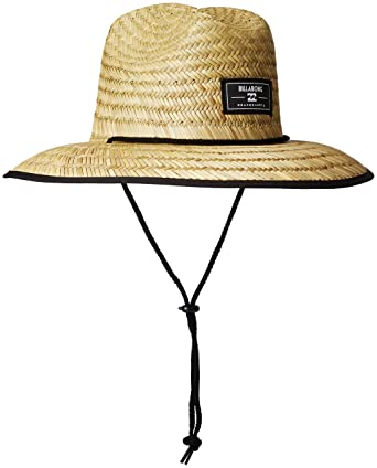 Discount Billabong Lifeguard Hat 9dd00 Ac669