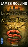 La malédiction de Marco Polo (3)
