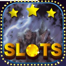 Viking Casino Free Slots - Download This Casino App And You Can Play Offline Whenever You Want, No Internet Needed, No Wifi Required.