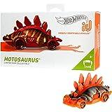 Hot Wheels Motosaurus