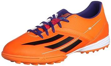 sale retailer a0835 9c674 ADIDAS F10 TRX TF Scarpa da Calcio Uomo  Amazon.it  Sport e tempo libero