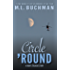 Circle 'Round (The Night Stalkers Short Stories Book 6)