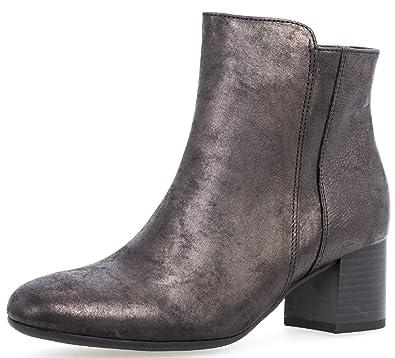 Gabor Damenschuhe 72.893.29 Damen Stiefeletten, Boots