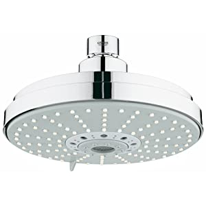Grohe 27135000