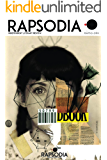 Rapsodia 11 (Rapsodia - Independent Literary Review)