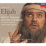 Mendelssohn: Elijah (2 CDs)