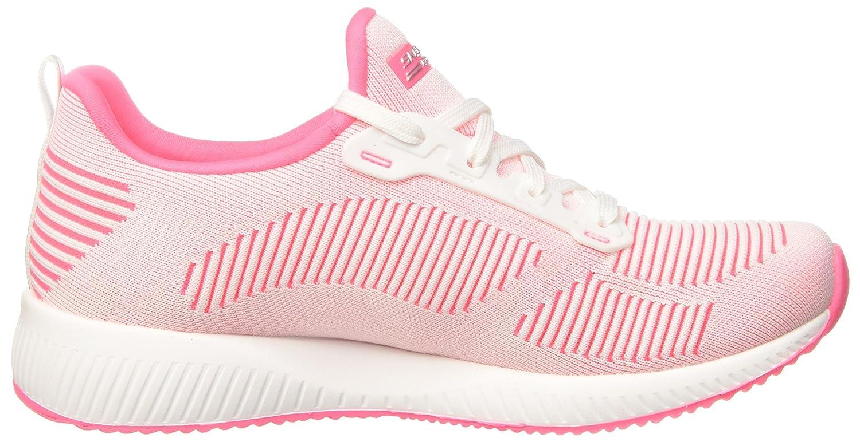 Gentiluomo Signora Skechers Bobs Squad-Twinning, scarpe da ginnastica Infilare Infilare Infilare Donna Elaborazione fine Basso costo trattativa | Forte valore  b03a62