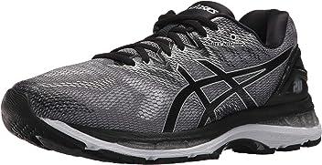 65c21abde1fb ASICS Men s GEL-Nimbus 20 Running Shoe