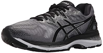 ASICS Men s Gel-Nimbus 20 Running Shoe 3cec0a2d5f9c9