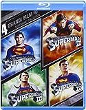 Superman - 4 Grandi Film