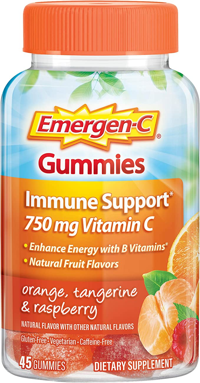 whivh emergenc c for ketogenic diet