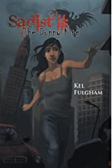 Sadist Ii: the Duppy King Kindle Edition