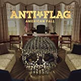 American Fall [LP]