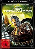 New Terminator