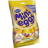 Cadbury Mini Eggs Bag 328g