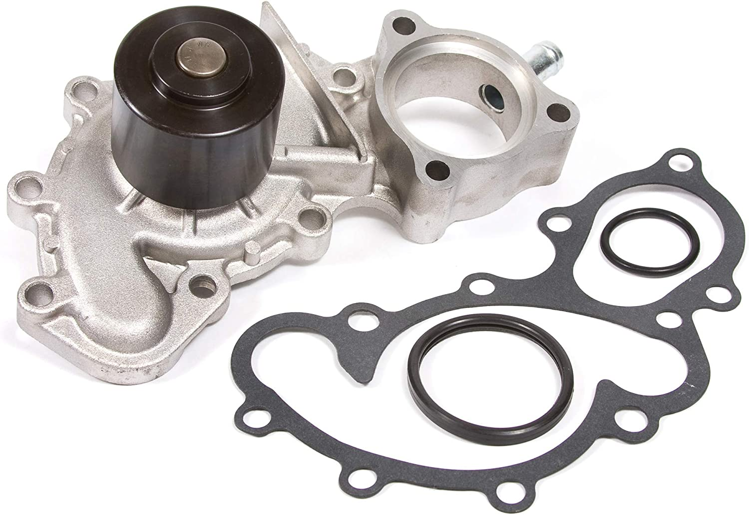WATER PUMP FOR TOYOTA TACOMA Pickup 4RUNNER T100 DOHC
