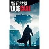Edge Case (Cassidy Book 3)