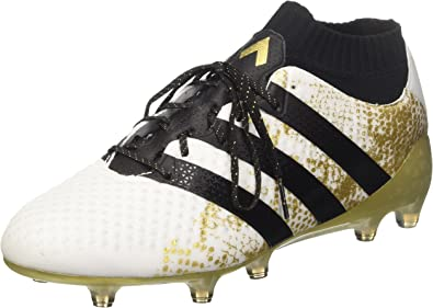 chaussures de football adidas or