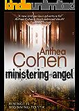 Ministering Angel (Agnes Carmichael Series Book 7)