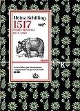 1517. Storia mondiale di un anno