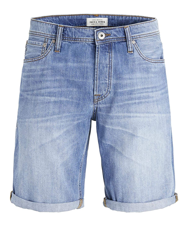 JACK /& JONES Pantaloncini Uomo