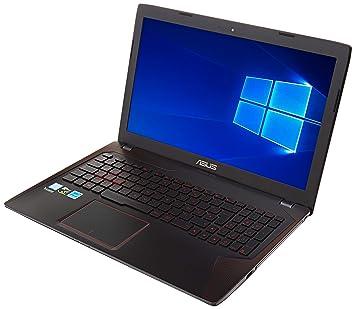 757faf67c9911 Asus ROG FX553VE-DM354T PC portable Gamer 15