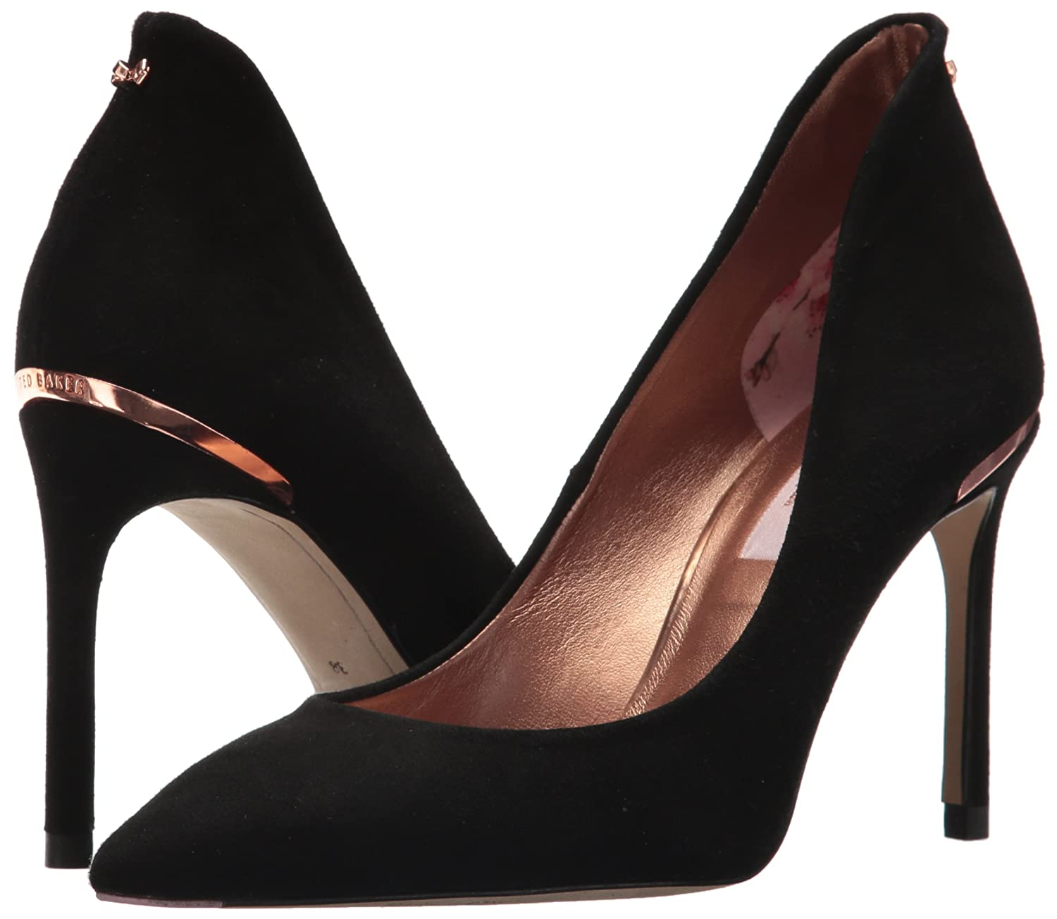 Ted Baker Womens Savio 2 Pump