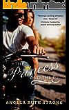 The Princess and the P.I.