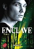 Enclave - Tome 2: Salvation
