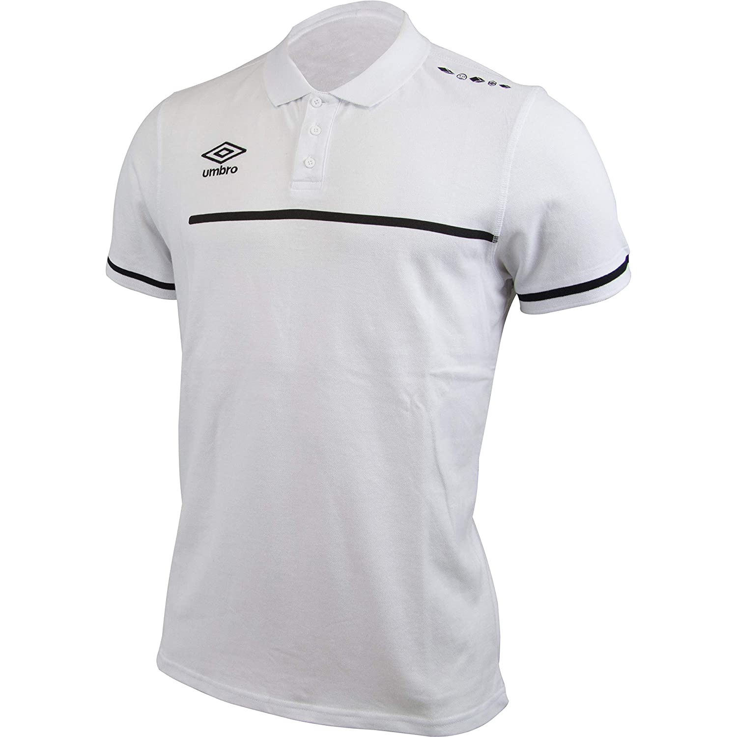 UMBRO Polo Pro Training: Amazon.es: Deportes y aire libre