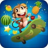 Cruising Fruits