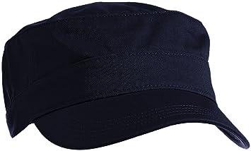 cappelli uomo puma