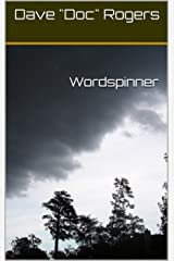 Wordspinner (Chronicles of Urthe Book 1) Kindle Edition