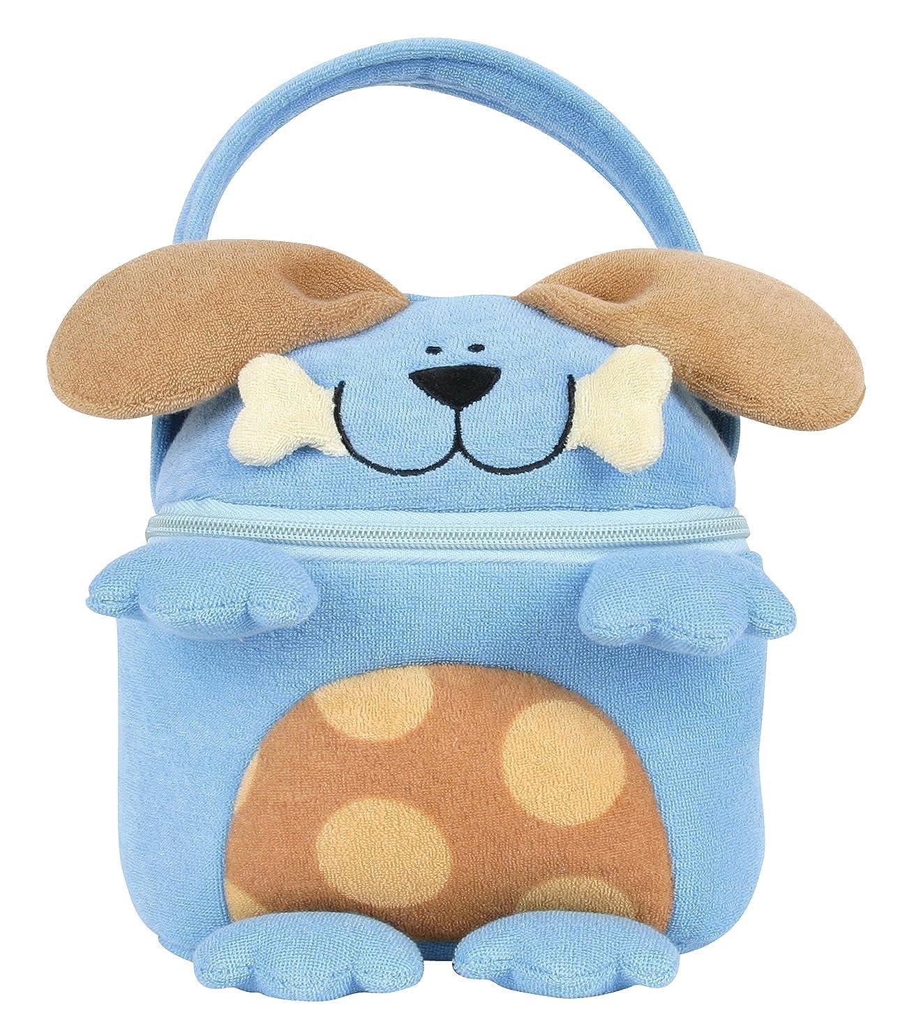 Bone Dog Buddy Bag 7.5 by Stephen Joseph