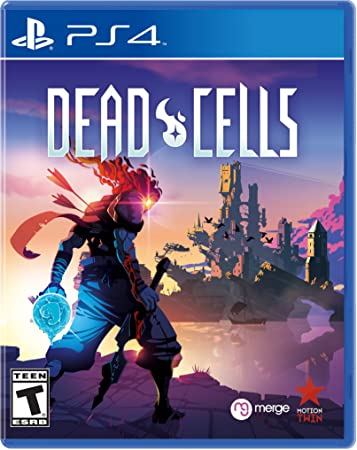 dead cells game free