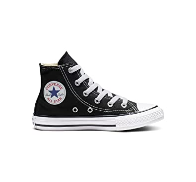 62d6a51eecd79 Converse Unisex-Erwachsene Chuck Taylor All Star Hi Sneaker  Amazon ...