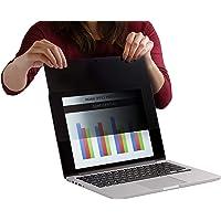 Privacidad de pantalla para 13 pulgadas MacBook Pro con Retina pantalla