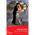 The De Santis Marriage (Wedlocked! Book 69)