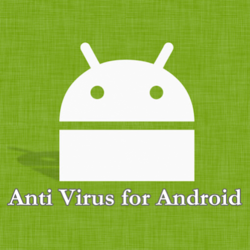 free antivirus for android - 2