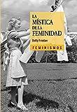 El segundo sexo (Feminismos): Amazon.es: Simone de