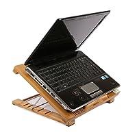 DGB Rolo Plus Laptop Cooling Pad