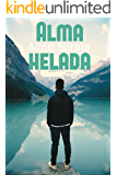 Alma helada: Amor gay en Finlandia