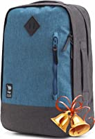 Bago Fashion College Backpack for Travel, Business, Laptop & School.