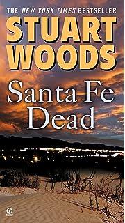 Soaring Eagle (Santa Fe Trail Trilogy Book 1)